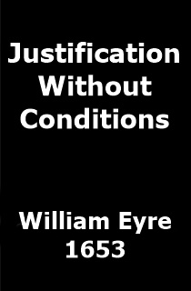 Justification Without Conditions
