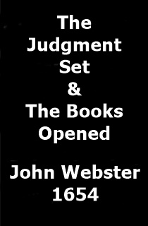 The Judgment Set